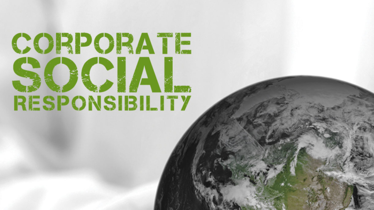 "Translating the ""Corporate Social Responsibilty"" mandate on ground"
