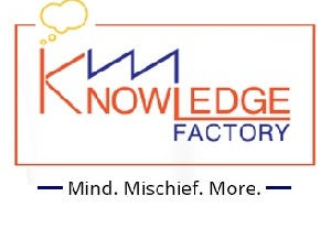 Knowledge Factory 2020