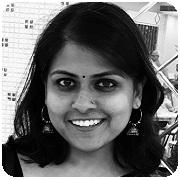 Tanushree Bhushan