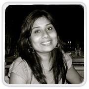 Dr. Shweta Srivastava