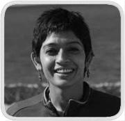 Swati Gaur