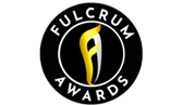 Fulcrum Awards